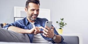 VPN Hızını Artırmak için 4 Öneri