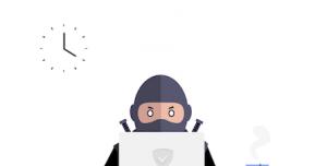 AdGuard VPN APK