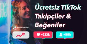 Tik Followers APK