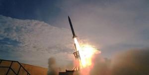 Türkiye Milli İmkanlarla Uzaya Roket Göndermeyi Başardı!