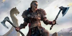 Assassin's Creed Valhalla'nın RTX 3090 Performansı Nasıl?