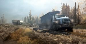 Bu Haftanın Ücretsiz Epic Games Store Oyunu İndirmeye Sunuldu