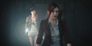 Resident Evil: Revelations 3 Geliştirilme Aşamasında Olabilir