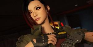Cyberpunk 2077 PlayStation Oynanış Videosu Yayınlandı