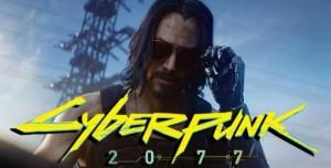 Detaylı Cyberpunk 2077 Sistem Gereksinimleri Açıklandı