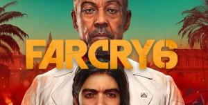 Far Cry 6 Çıkış Tarihi Sızdırıldı: Yeni Far Cry Ne Zaman Çıkıyor?