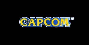 Geliştirilmekte Olan Capcom Oyunları Sızdırılmış Olabilir