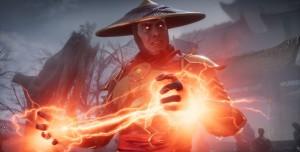 Mortal Kombat Filmi Ertelendi: Yeni Vizyon Tarihi Ne?