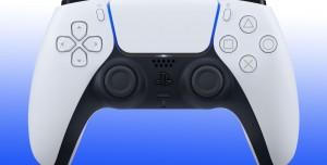 PlayStation 5 Kolu PlayStation 3 ile Uyumlu Çalışıyor