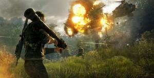 PlayStation Plus Aralık 2020 Oyunları Duyuruldu