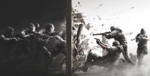 Rainbow Six: Siege PS5 ve Xbox Series Tarihi Belli Oldu