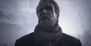 Resident Evil Village Çıkış Tarihi Belli Olmuş Olabilir
