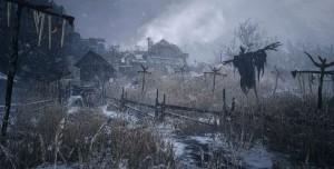 Resident Evil Village için Kısa Oynanış Videosu Yayınlandı