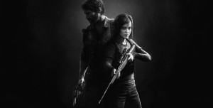 The Last of Us Dizisine HBO Yeşil Işık Yaktı