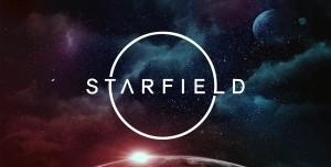Todd Howard Röportajından Yeni Starfield Detayları Çıktı