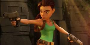 Ücretsiz Tomb Raider Reloaded Duyuruldu!
