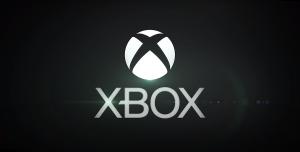 Xbox Uygulaması Akıllı Televizyonlara da Gelebilir