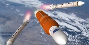 1966'da Fırlatılan Uzay Aracı Yeniden Dünya'ya Yaklaşıyor