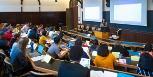 YÖK, Türkiye'nin En İyi Araştırma Üniversitelerini Açıkladı