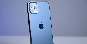 Apple, iPhone'ları Yavaşlattığı İçin 113 Milyon Dolar Ödeyecek