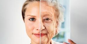 Bilim İnsanları Yaşlanmayı Tersine Çevirdi! Zamanda Geriye Gidebiliriz