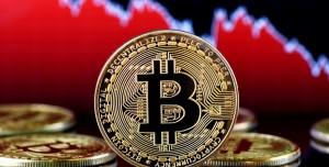 Bitcoin Yeniden Rekor Seviyede! Üç Yılın En Yüksek Değeri