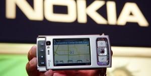 Bir Zamanların Efsanesi Nokia N95 Geri Geliyor Olabilir