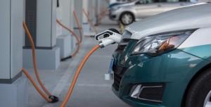 Elektrikli Arabalar Düşündüğünüz Kadar Çevreci Değil