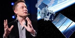 Elon Musk'ın Starlink Projesi İnternet Hızıyla Şaşırtıyor