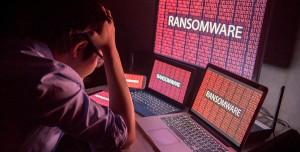 FBI, Ragnar Locker Yazılımına Karşı Uyardı! Ragnar Locker Nedir?