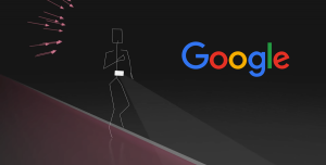 Google'dan Görme Engelliler için Yapay Zeka Uygulaması