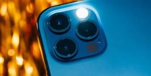 iPhone 13 Gece Çekimlerinde En İyisi Olmak İçin Geliyor