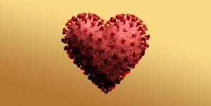 Koronavirüs Kalp Hastalarını Daha Fazla Etkiliyor Olabilir