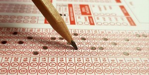 Son Dakika: LGS ve YKS Sınav Konuları Değiştirildi mi?