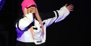 Shazam'da En Çok Aranan Şarkı Belli Oldu: Şaşırdık mı?