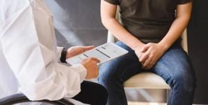 Türk Doktor Uyardı: Testis Ağrısı Koronavirüs Belirtisi Olabilir