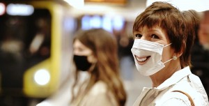 Yüz Maskeleri Koronavirüsten Ne Kadar Koruyor? Sonuçlar Şaşırttı