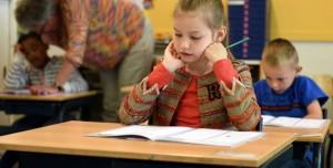 Araştırma Yapıldı: Okullarda Kaç Vaka Görüldü?