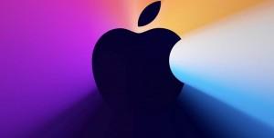 Apple Türkiye Kredi Kart Hırsızlığı İddiaları ile Çalkalanıyor