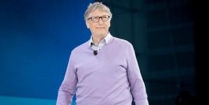 Bill Gates'ten Normale Dönüş için Tarih: Ne Zaman Eskisi Gibi Olacağız?