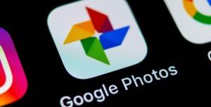 Google Fotoğraflar Ücretli Oluyor: Elveda Sınırsız Depolama