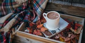 Günde Kaç Kahve İçilmesi Gerekiyor? Araştırmacılar Açıkladı