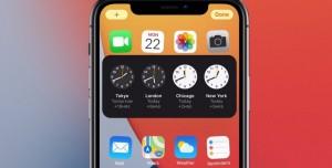 iOS 15 Alacak Cihazlar Listesi Ortaya Çıktı: iPhone 6S ve SE Almayabilir