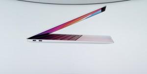 M1 Çipli Yeni MacBook Air Tanıtıldı: Macbook Air Özellikleri ve Türkiye Fiyatı