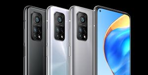 Xiaomi Mi 10T Serisi Tanıtıldı: Türkiye Fiyatı ve Özellikleri Açıklandı