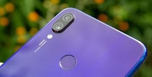 Redmi'den 108 MP Kameralı Ucuz Telefon Geliyor: Tanıtım Tarihi Sızdı