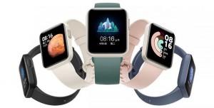 Bedavadan Biraz Pahalı: Redmi Watch Özellikleri ve Fiyatı Açıklandı