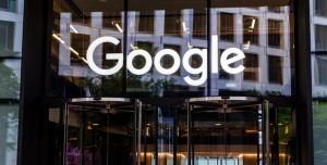 Son Dakika: Rekabet Kurulu, Google'a 197 Milyon Lira Ceza Kesti!