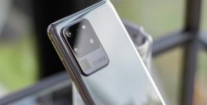 Samsung Yuvarlanabilir Ekranlı Telefon Çıkarabilir! Yok Daha Neler?