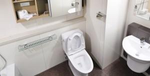 Tuvalet Sizi Öldürebilir! Araştırma Yapıldı: Sonuç Korkutucu